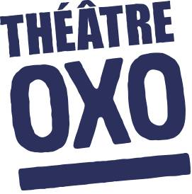 logo-theatre-oxo